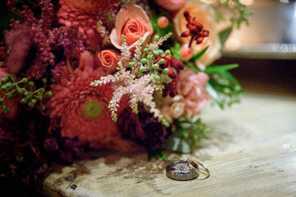 352_Ferguson-Jones-Wedding.jpg