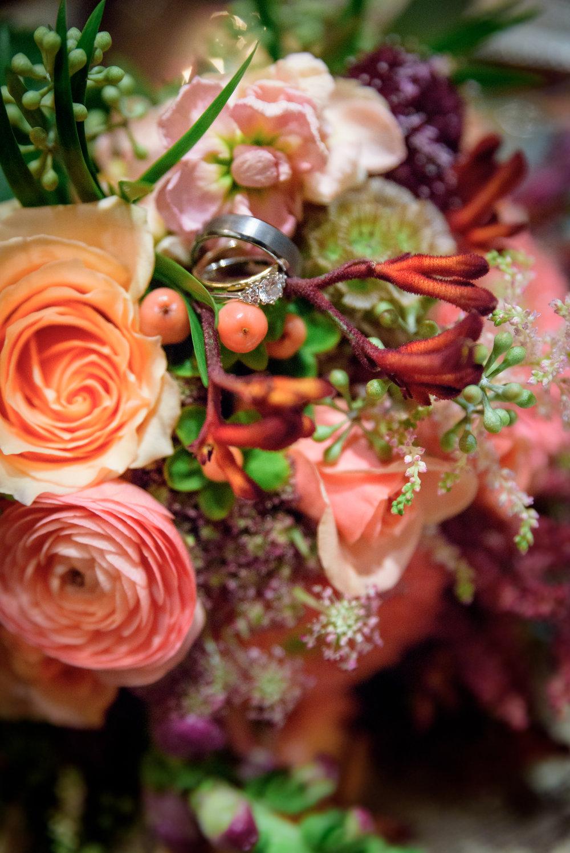 366_Ferguson-Jones-Wedding.jpg