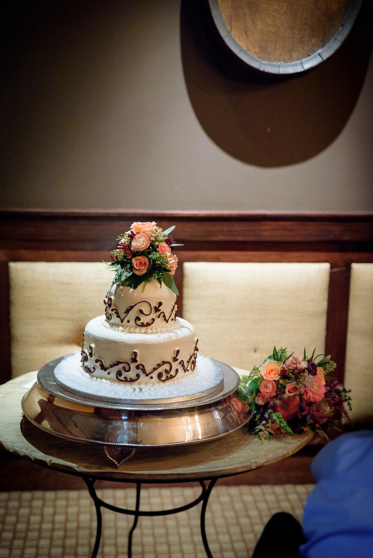 377_Ferguson-Jones-Wedding.jpg