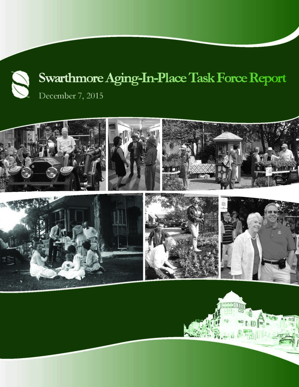 Pages from 2015-12-07_Aging-in-Place_Report.jpg