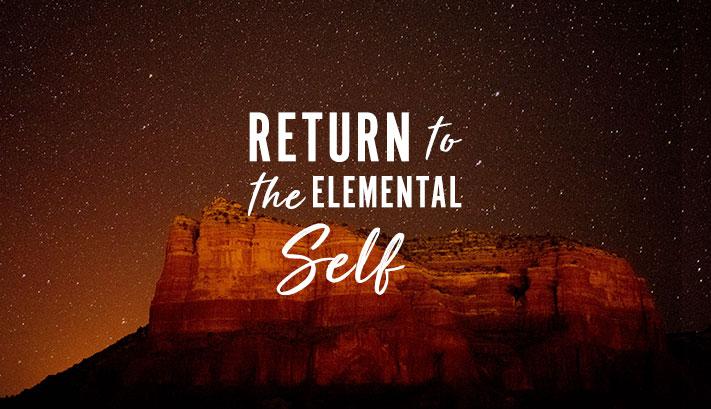 ElementalSelf.jpg