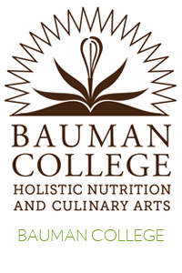 Bauman College
