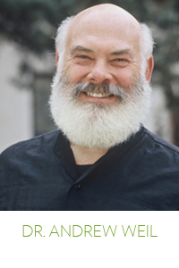 Andrew_Weil_Resources.jpg