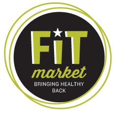 FtiMarket Resources