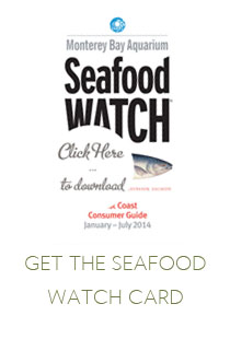 SeafoodWatchCard.jpg