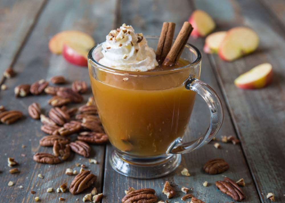 Warm_Vanilla_Cider_with_Toasted_Pecans_Hero.jpg
