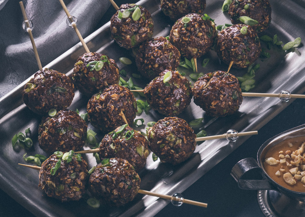 Skewered_Meatballs_with_Spicy_Peanut_Sauce_HERO_V2.jpg