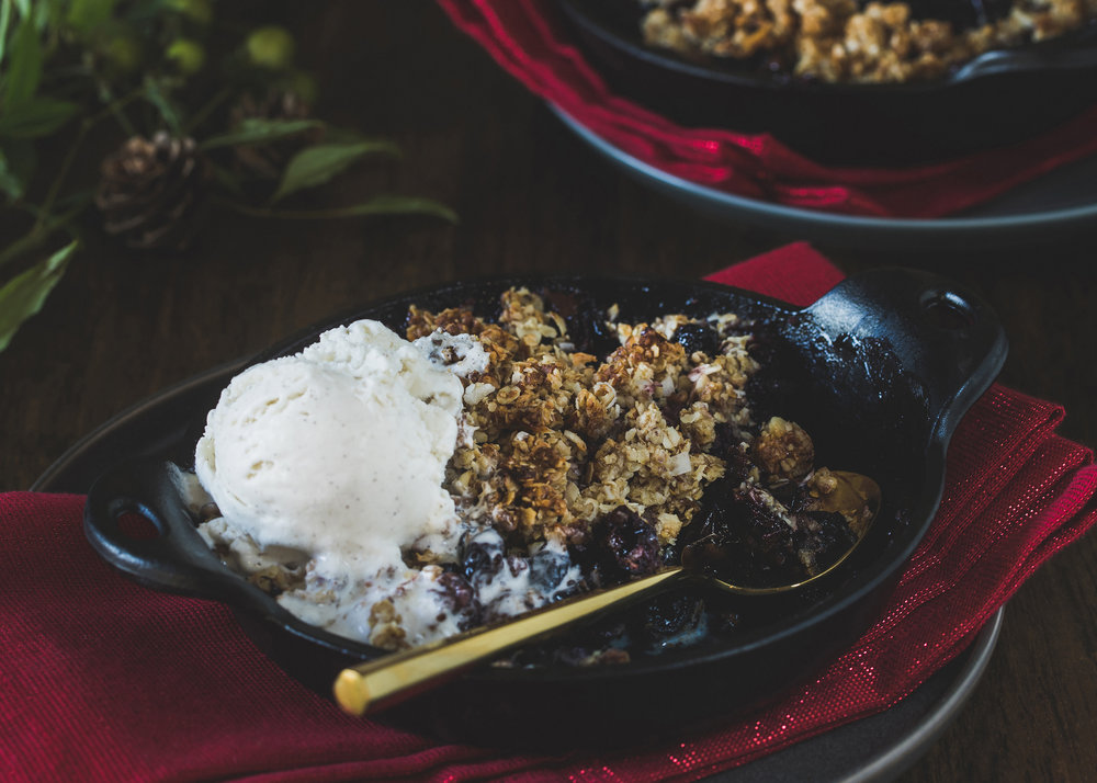Gluten-Free_Chocolate_Cherry_Coconut_Cobbler_HERO_V2.jpg