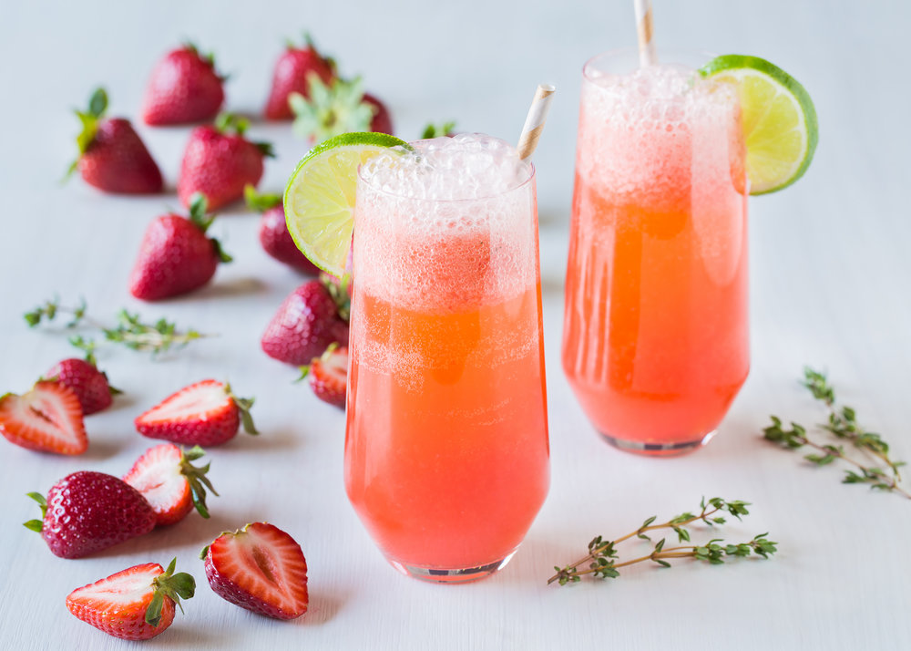 Fizzy Strawberry Mocktail.jpg
