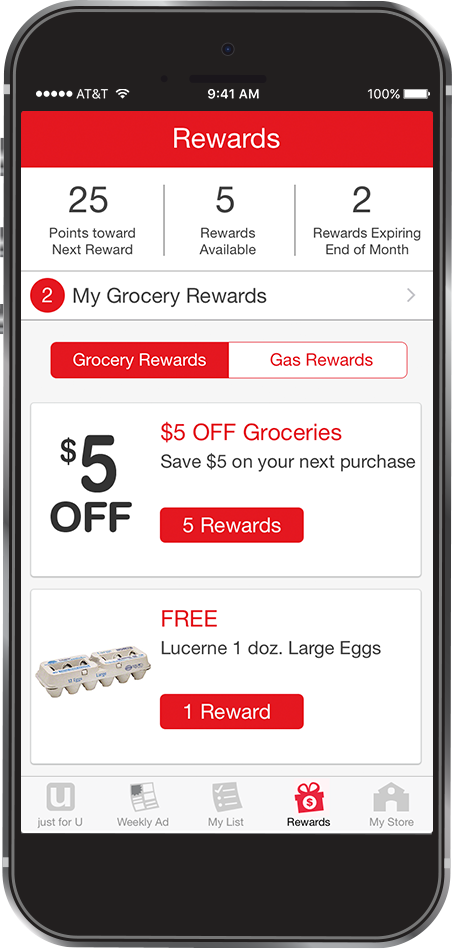 iphone_red_GasGrocery.png