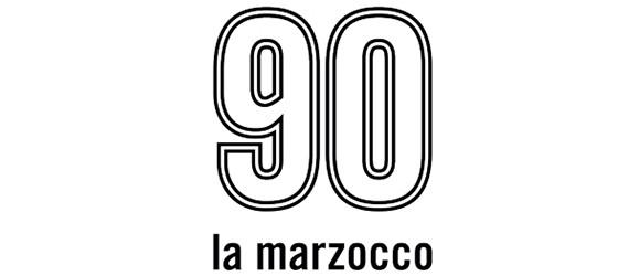 La Marzocco 90