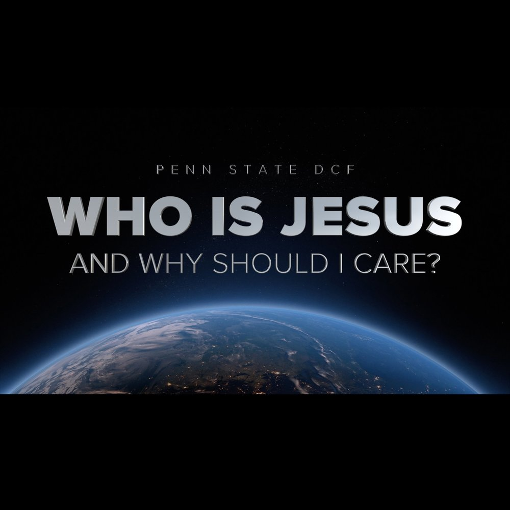 Who is Jesus.jpg