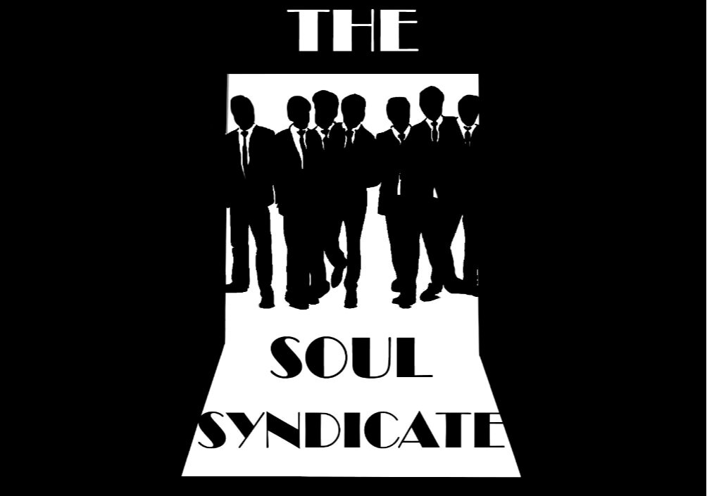 The Soul Syndicate