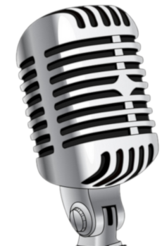 clip-art-of-old-radio-mics-clipart-1.png
