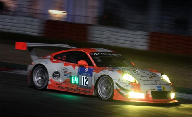 2017-nurburgring-24-hours-live-stream.jpg