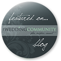 Featured on The Wedding Community 250 (1).png