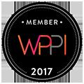 WPPI-Member-2017.png