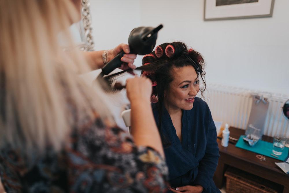 Wedding-Photographer-Hertfordshire-Lara-Rob_4.jpg