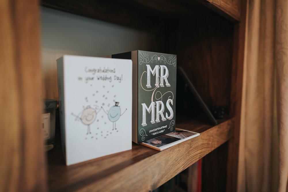 Wedding-Photographer-Hertfordshire-Lara-Rob_6.jpg