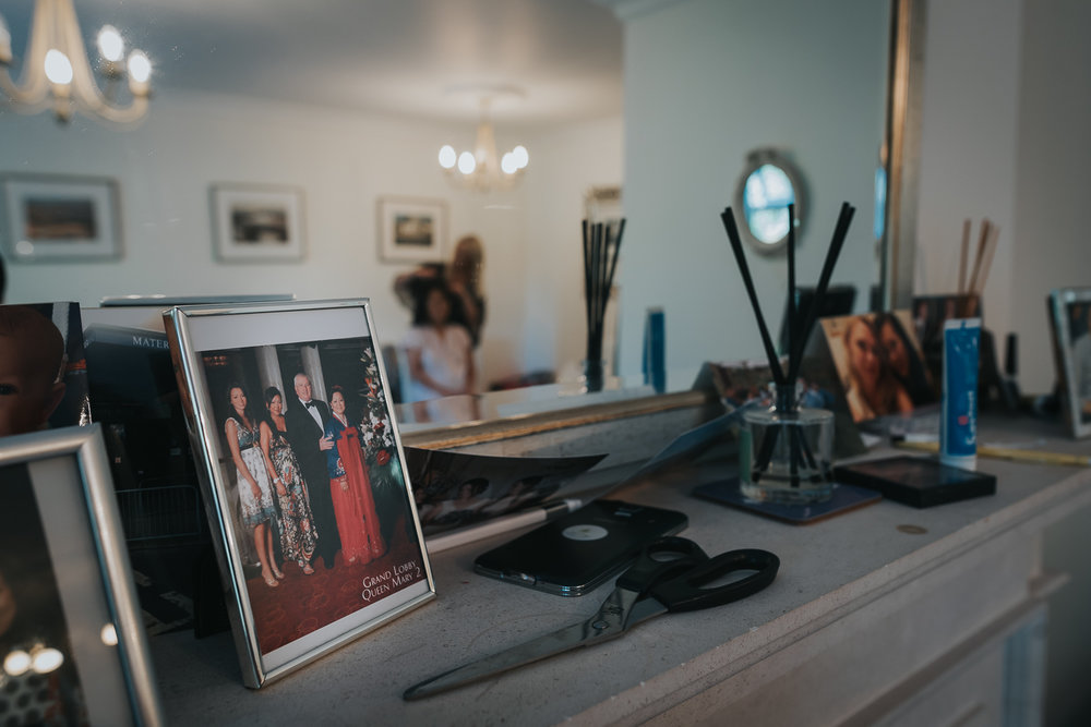 Wedding-Photographer-Hertfordshire-Lara-Rob_9.jpg