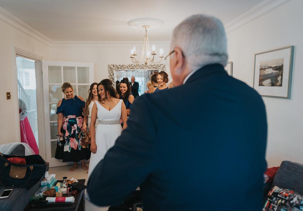 Wedding-Photographer-Hertfordshire-Lara-Rob_24.jpg