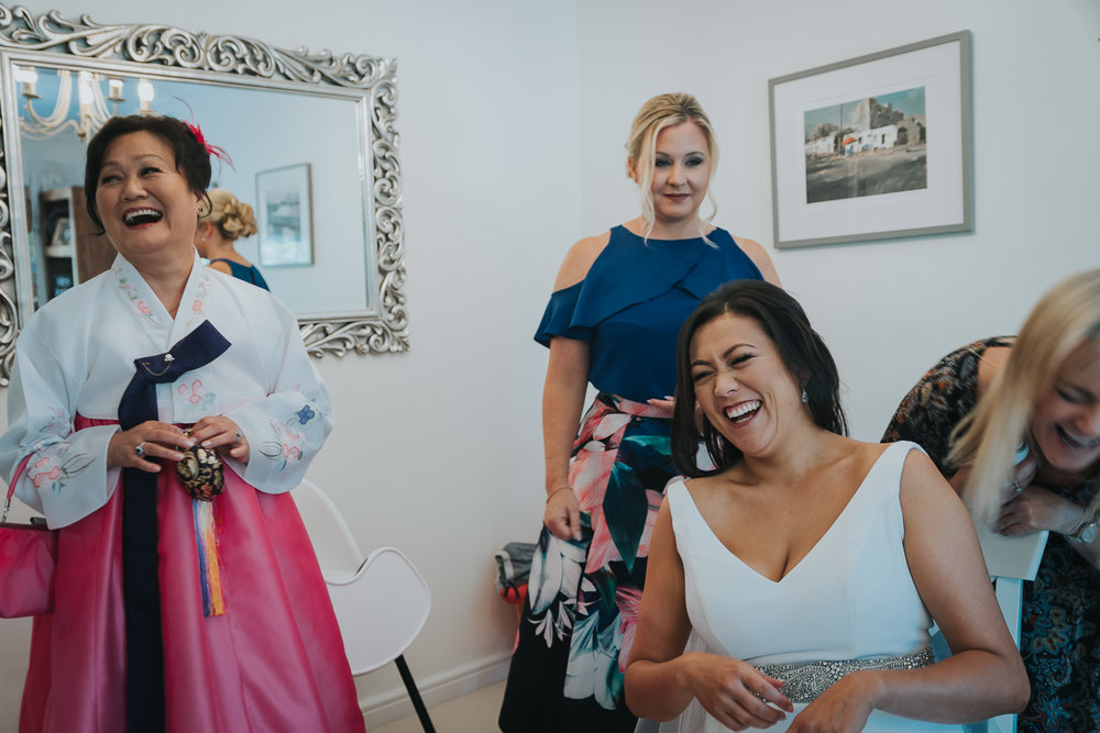 Wedding-Photographer-Hertfordshire-Lara-Rob_27.jpg
