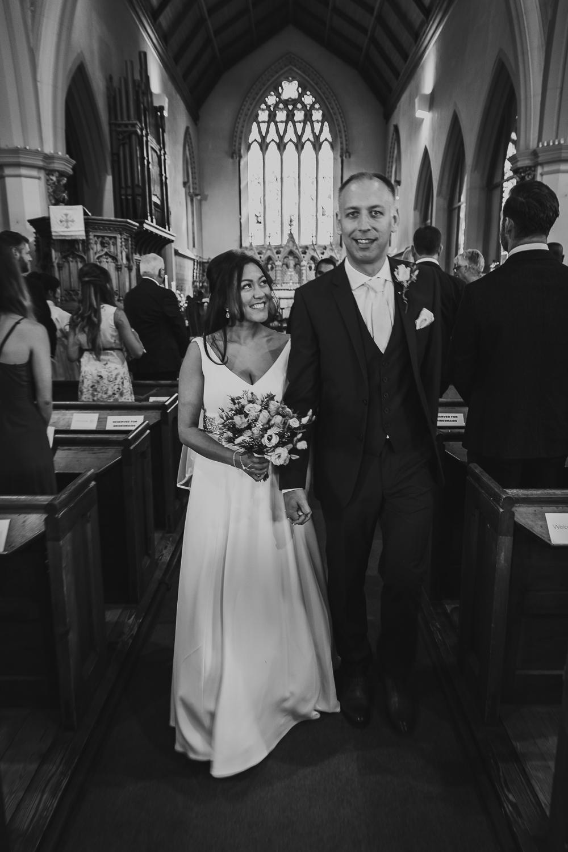 Wedding-Photographer-Hertfordshire-Lara-Rob_32.jpg