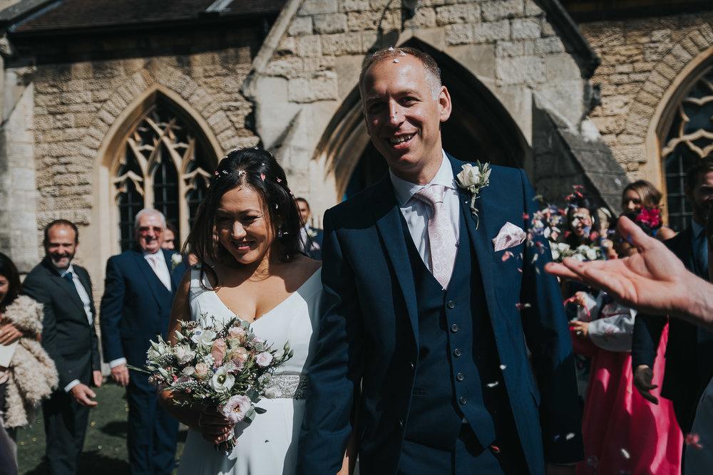 Wedding-Photographer-Hertfordshire-Lara-Rob_33.jpg