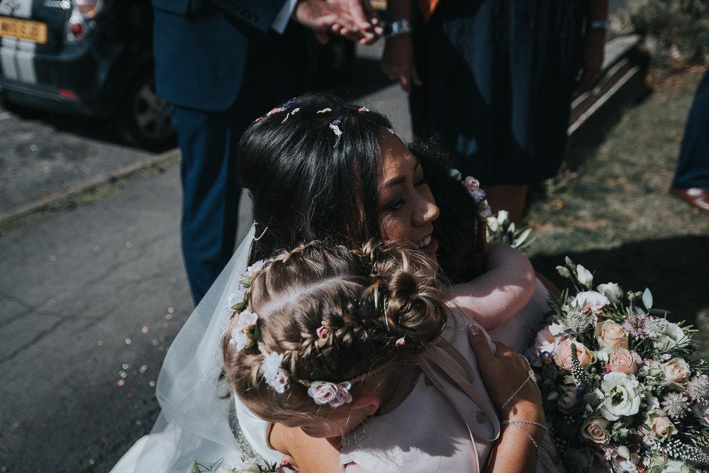 Wedding-Photographer-Hertfordshire-Lara-Rob_34.jpg
