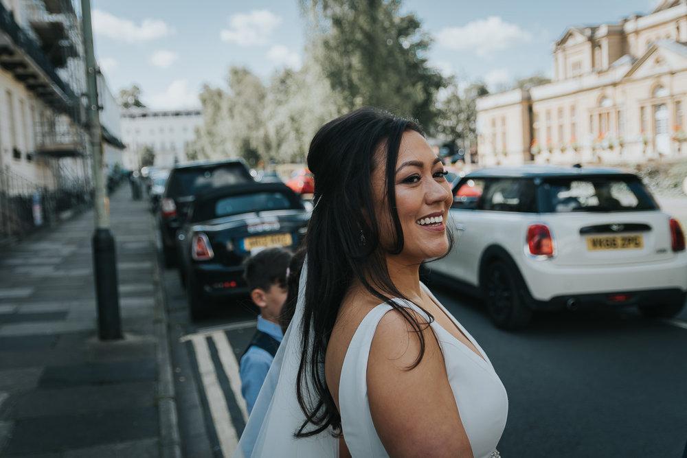 Wedding-Photographer-Hertfordshire-Lara-Rob_41.jpg