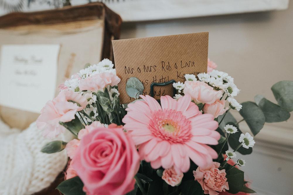 Wedding-Photographer-Hertfordshire-Lara-Rob_42.jpg