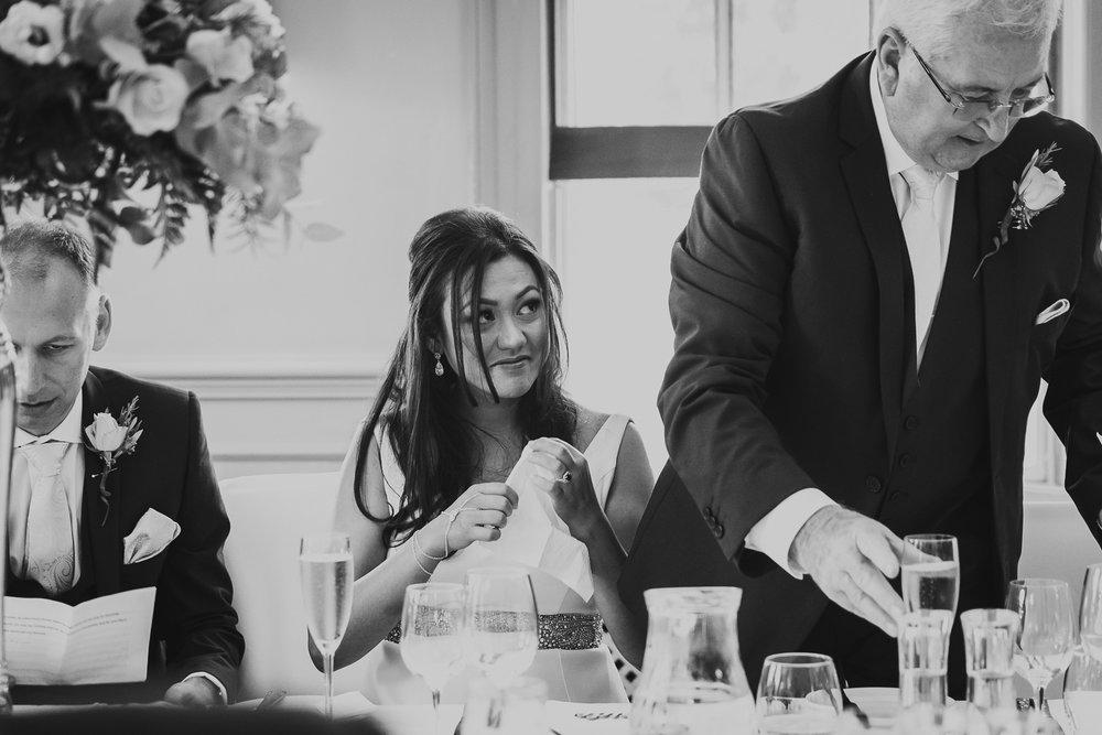 Wedding-Photographer-Hertfordshire-Lara-Rob_43b.jpg