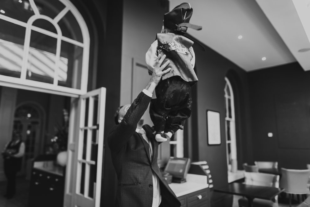 Wedding-Photographer-Hertfordshire-Lara-Rob_47.jpg