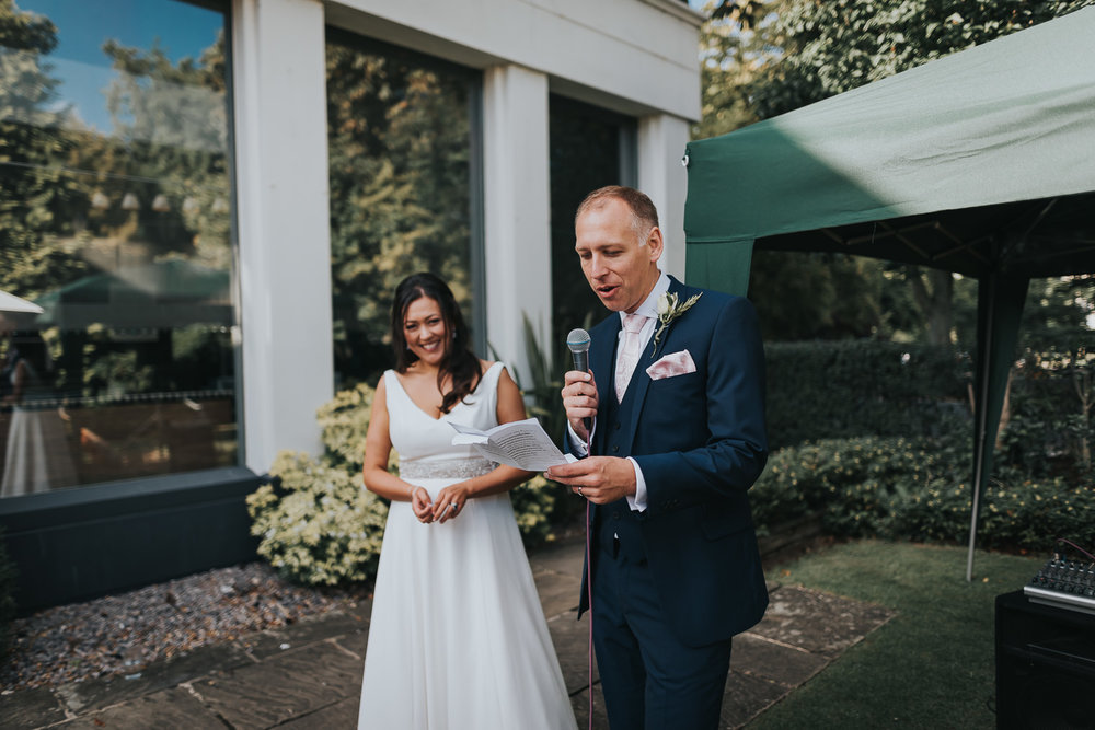 Wedding-Photographer-Hertfordshire-Lara-Rob_51.jpg