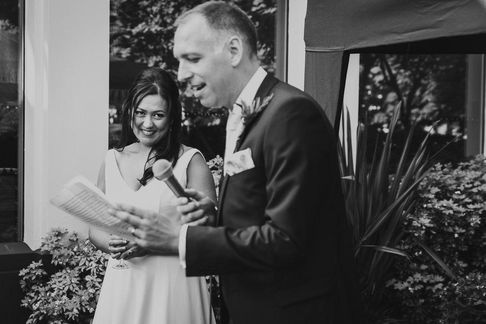 Wedding-Photographer-Hertfordshire-Lara-Rob_51b.jpg