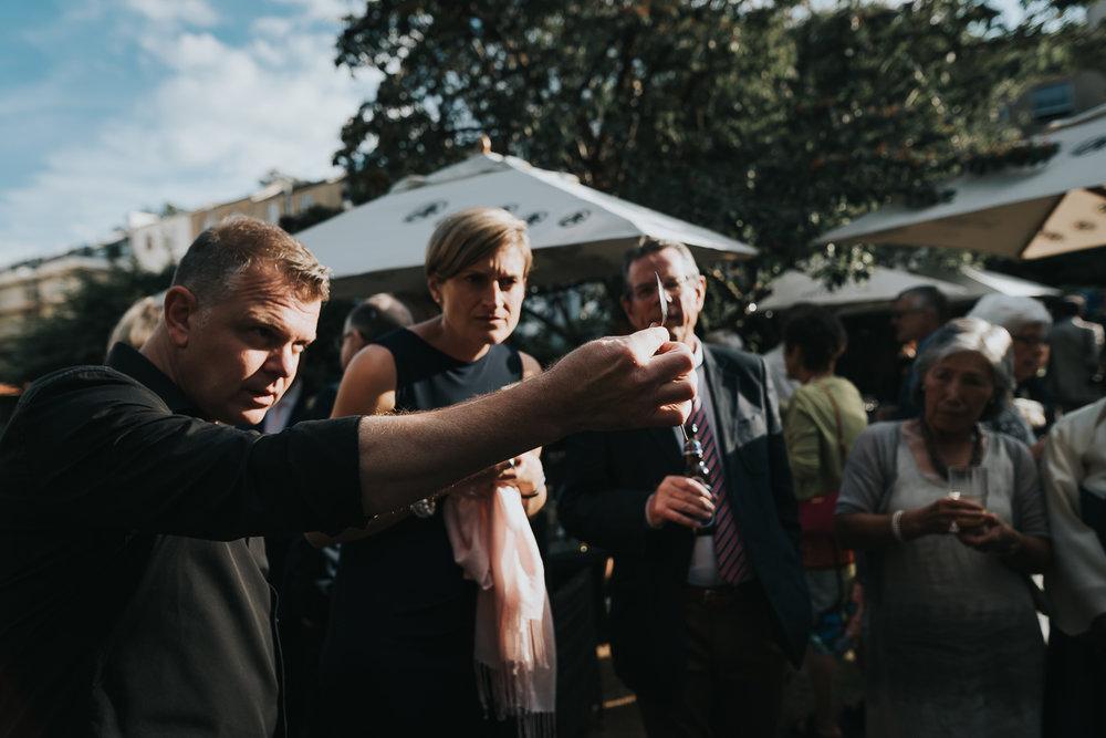 Wedding-Photographer-Hertfordshire-Lara-Rob_54.jpg