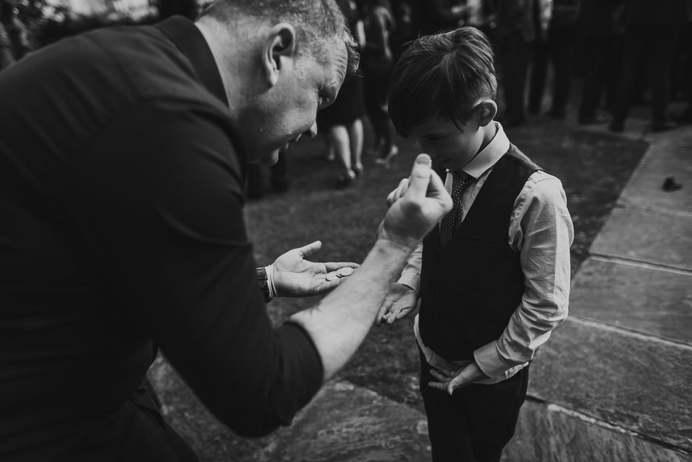 Wedding-Photographer-Hertfordshire-Lara-Rob_56.jpg