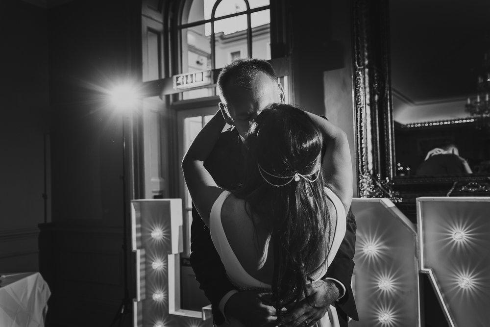 Wedding-Photographer-Hertfordshire-Lara-Rob_56b.jpg