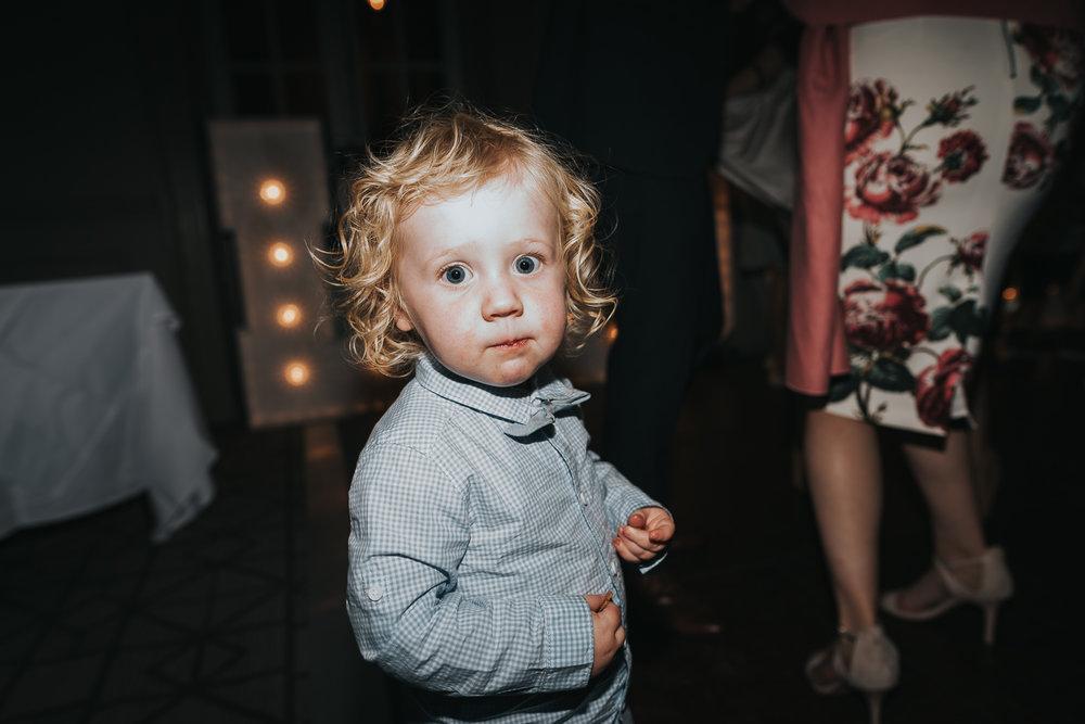 Wedding-Photographer-Hertfordshire-Lara-Rob_57.jpg