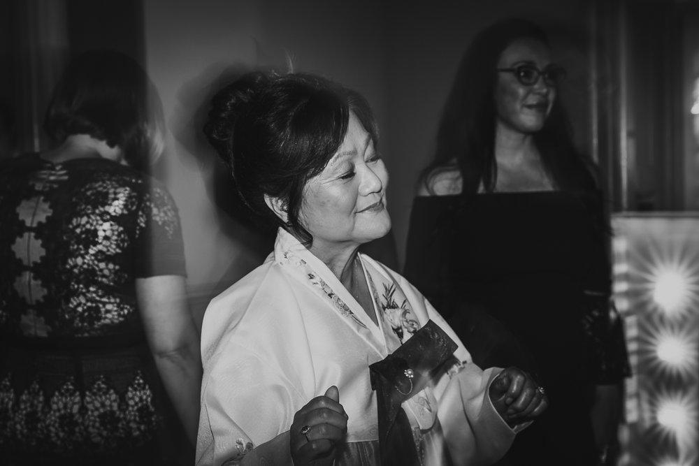 Wedding-Photographer-Hertfordshire-Lara-Rob_58.jpg