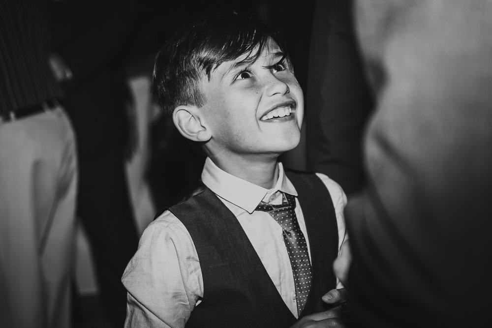 Wedding-Photographer-Hertfordshire-Lara-Rob_65.jpg