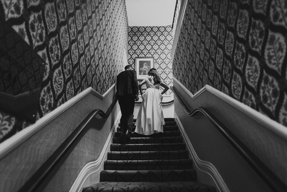 Wedding-Photographer-Hertfordshire-Lara-Rob_67.jpg