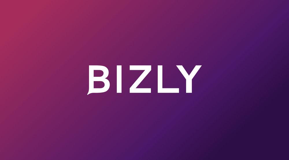 bizly_logo.jpg