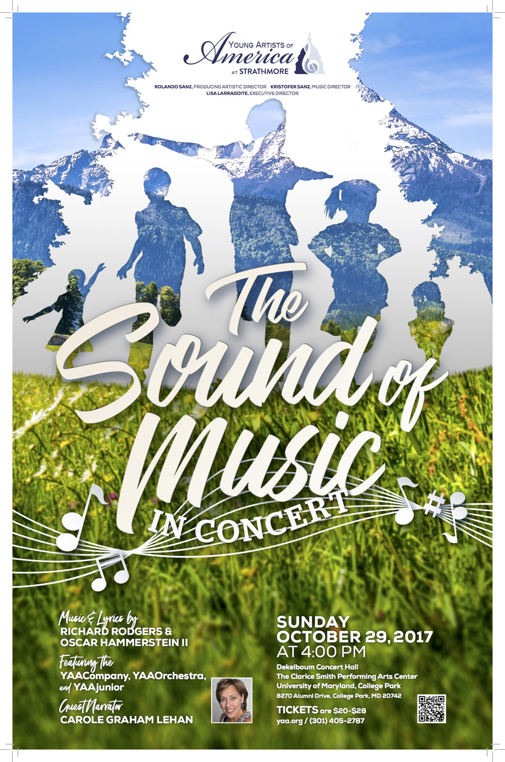 YAA 25 Sound of Music poster_FA.jpg
