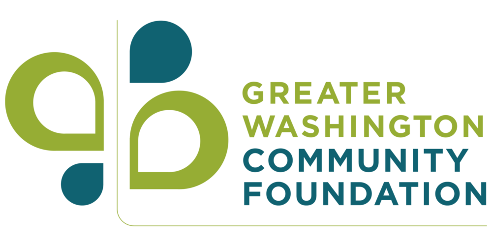 greater washigton community foundation.png