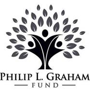 philip-l-graham-fund-87460143.jpg
