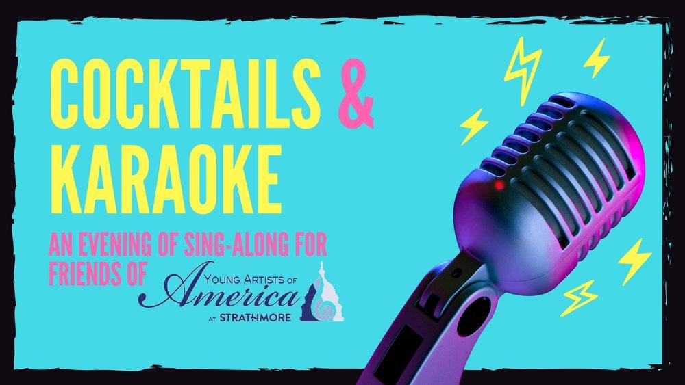 Cocktails& Karaoke.jpg