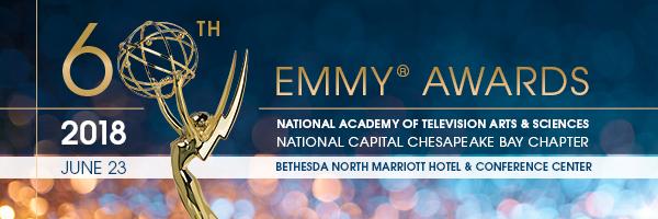 60th-Emmy-Awards_2018_Email_600x200.jpg