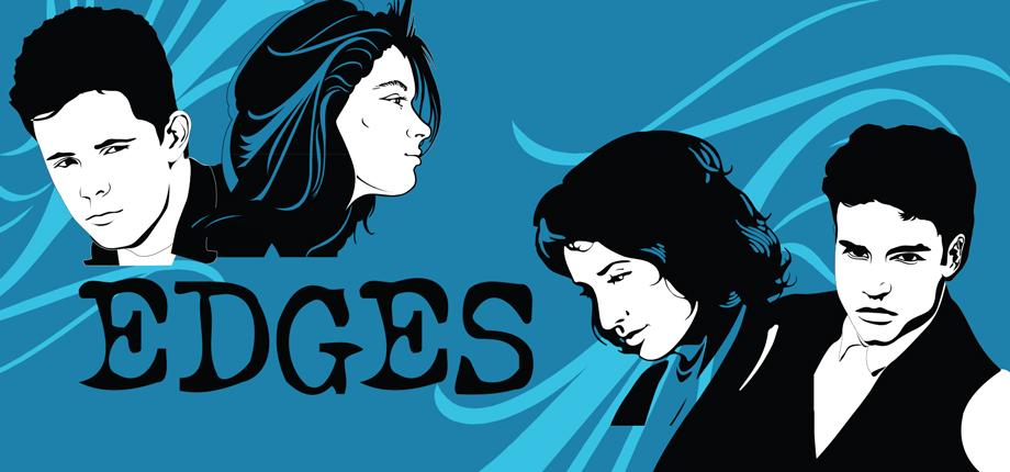 edges.jpg