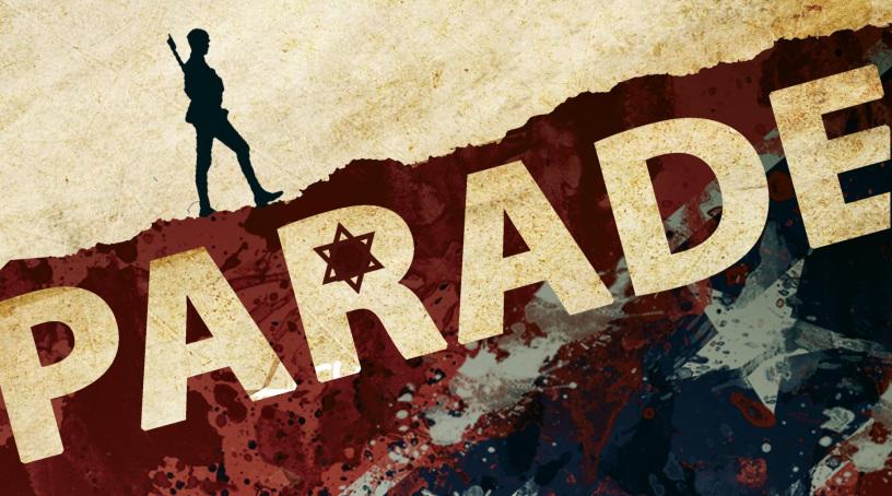 parade-logo.jpg